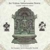 Sri Vishnu Sahasranama Stotra