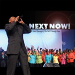 Hart Ramsey & The NCC Family Choir - God's Up To Something Good (feat. John P. Kee & Ms. Ty Scott)