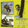Deke Dickerson - Rockin' Gypsy artwork