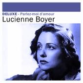 Lucienne Boyer - Sans toi
