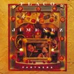Flaco Jimenez - Carmelita (feat. Dwight Yoakam)