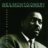 Snowfall  - Wes Montgomery