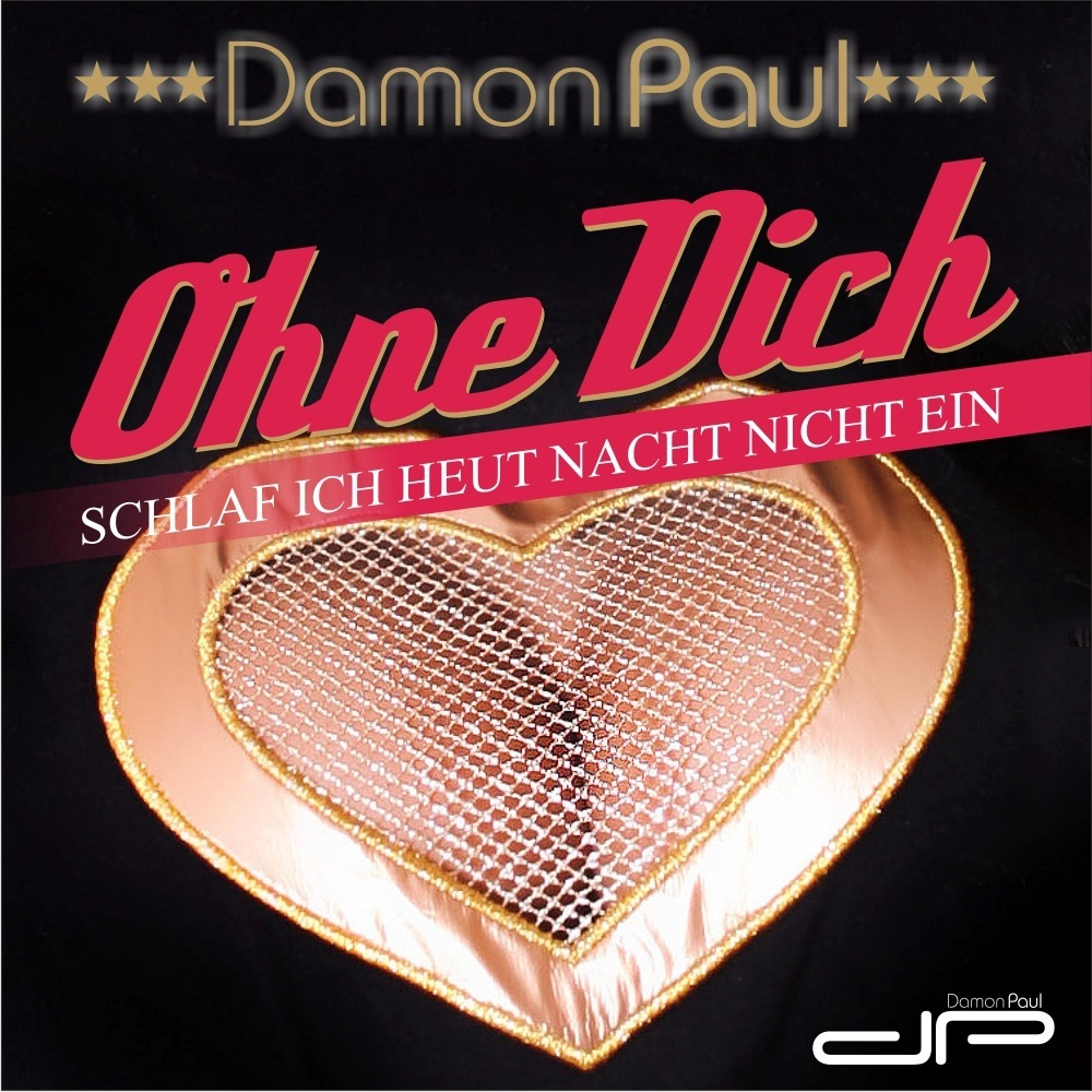 Ohne Dich (Original Club Mix)
