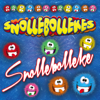 Snollebollekes - Snollebolleke artwork
