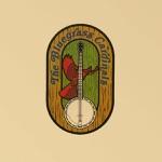 Bluegrass Cardinals - Bird Dog