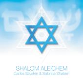 Al Kol Ele - Carlos Slivskin & Sabrina Shalom