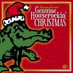Carey Bell - Christmas Train