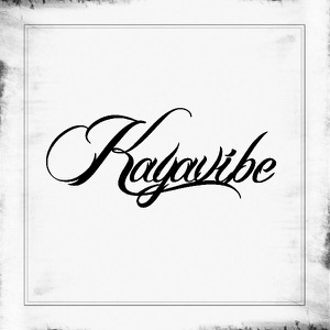 Kayavibe - Creeper