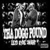 Lets Ryde 2Night EP, Tha Dogg Pound