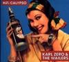 Karl Z�ro & The Wailers - Take Me Back to Jamaica