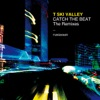 T SKI VALLEY - Catch the Beat