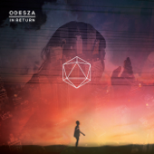 In Return-ODESZA