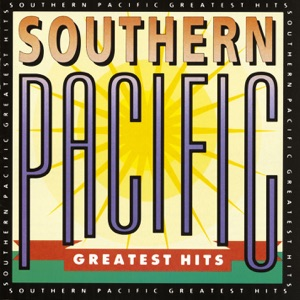 Southern Pacific - Pink Cadillac - Line Dance Music