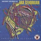 Ara Gevorgyan - Requiem