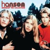 Hanson - Where's the Love (Radio Edit)