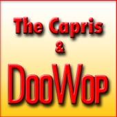 The Capris - Imagine