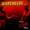 iTunes Live: Berlin Festival - EP, Morcheeba