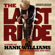 The Last Ride (Original Motion Picture Soundtrack) - Various Artists