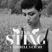 The Sting - Single