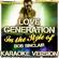 Love Generation (In the Style of Bob Sinclair) [Karaoke Version] - Ameritz - Karaoke