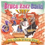 Bruce Katz Band - Marshall County