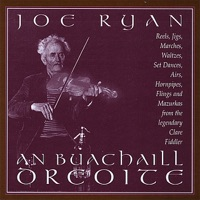 An Buachaill Dreoite by Joe Ryan on Apple Music