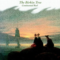 Continental Reel by Birkin Tree on Apple Music
