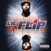 Lil' Flip - The Way We Ball