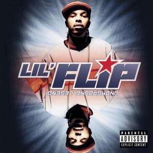Lil' Flip & Bizzy Bone - R.I.P. Screw