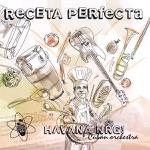 Havana NRG - Permiso