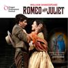 William Shakespeare - Romeo and Juliet: Oregon Shakespeare Festival Audio Theater [Dramatized]  artwork