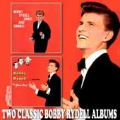 Bobby Rydell - I'd Do It Again