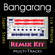 Remix Kit - Bangarang (Remix Kit) - EP