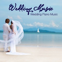 Wedding Music Piano Ceremony And Romantic Party