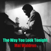 Mal Waldron - One By One