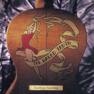 Golden Earring - The Naked Truth (Live)
