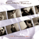 Climie Fisher Love Changes (Everything) - Climie Fisher