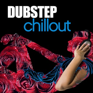 dubstep - Chill-Storm