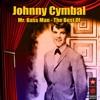 Johnny Cymbal - Marshmallow