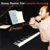 Ask Me Now  - Kenny Barron
