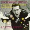 Microwave Prince - Microwavin'