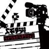 ライツカメラアクション - EP ジャケット画像