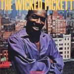 Wilson Pickett - New Orleans