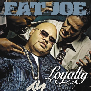 Loyalty Mp3 Download