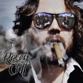 Raven Cliff - Jesus Lookin' Back