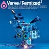 Sinnerman - Exclusive (Felix Da Housecat's Heavenly House Mix (Extended Vocal) e-Single)