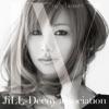 JiLL-Decoy association IV ~ugly beauty~ ジャケット写真