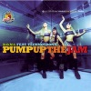 Pump Up the Jam (feat. Technotronic) - Single