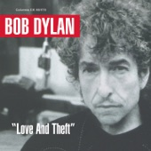 Bob Dylan - Honest With Me