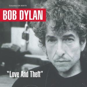Bob Dylan: Mississippi